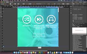 adobe muse 2016 responsive tutorial where to put your