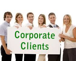 Counselling Works Counselling Works Ltd Counselling Services For Individuals
