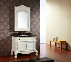 Euro Bathroom Vanity by Compare Prices On Bathroom Vanities Cabinets Online Shopping Buy