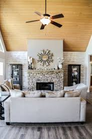 Livingroom Ideas 36 Best Living Room Inspiration Images On Pinterest Fireplace