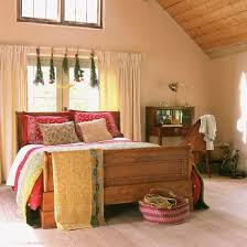 Best Bedroom Ideas Images On Pinterest Bedrooms Cottage - Country bedroom designs