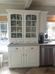 buffet table for sale breathtaking kitchen design ideas about cabinet buffet table for