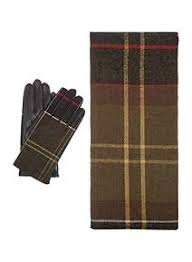 barbour gifts christmas gift ideas house of fraser