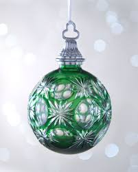 christmas ornaments polyvore