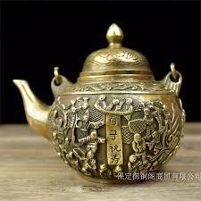 get cheap brass wall ornaments aliexpress alibaba