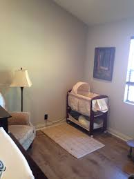 Home Decor London Appealing Benjamin Moore London Fog 15 For Home Decor Ideas With