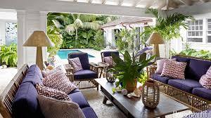Celebrity Homes Interiors George Clooney Lake Como Celebrity Homes Lonny Home Tour Lg