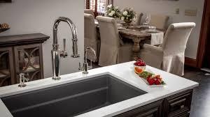 franke sinks customer service how to clean kitchen sink franke kitchen systems