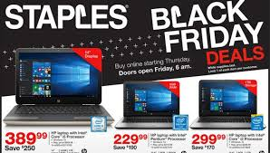 new 3ds amazon black friday start black friday 2016 ad released with laptop and amazon devices