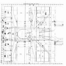 titanic floor plan bag end floor plan new bag end floor plan new ottawa train station