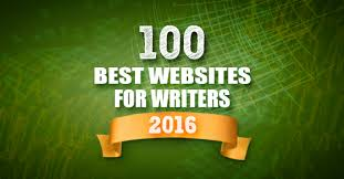 jobs for freelance journalists directory of open journals 100 best websites for writers in 2016