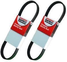 lexus es300 water pump timing belt kit lexus es300 1994 to 2001