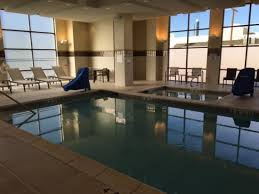 2 bedroom suites in salt lake city pool to myself in the morning amazing picture of courtyard salt