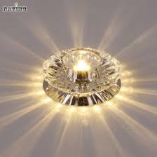 mirror ceiling led light mirror ceiling led light for sale