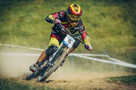 motocross in action hafjell world championships 2014 practice gallery