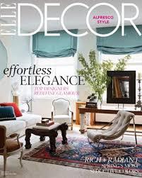 Home Interior Decorating Magazines 38 Best Home Magazine Layouts Images On Pinterest Magazine