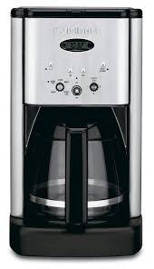 best under cabinet coffee maker under cabinet coffee maker 10 best drip coffee makers auto maker