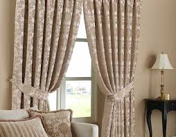 curtains curtains beautiful living room curtains designs