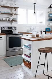 Apartment Kitchen Storage Ideas Small Apartment Kitchen Storage Ideas Awesome Small Kitchen