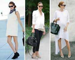 maternity style maternity style how to dress your bump when it gets warm outside