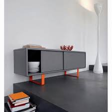 r store cabinet and furniture sliding door systems richelieu