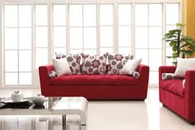 Modern Sofa Sets Living Room Broheim Living Room Sofa Set Modern Living Room Minneapolis