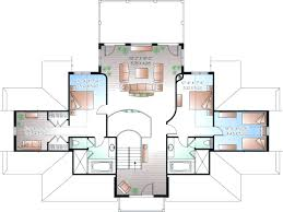 make your own blueprints online free blueprint for my house design blueprints online find for my house