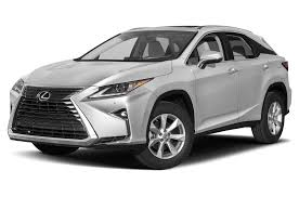 lexus rx350 tampa white lexus rx in florida for sale used cars on buysellsearch