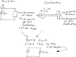 house lighting circuit diagram wiring diagram components farhek