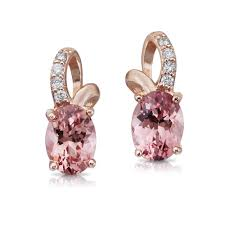 kay jewelers diamond earrings don basch jewelers diamond jewelry and engagement rings in