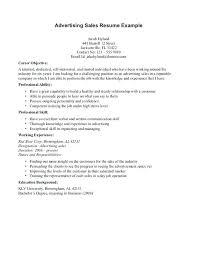 sample of resume for work u2013 topshoppingnetwork com