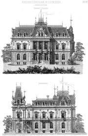 101 best classical architecture images on pinterest architecture