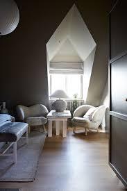 Design House Interiors Uk Ett Hem Stockholm Travel Houseandgarden Co Uk