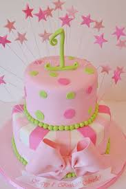 81 best first birthday cakes images on pinterest cakes birthday