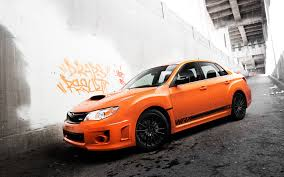 yellow subaru wagon 2013 subaru impreza wrx special edition first test motor trend