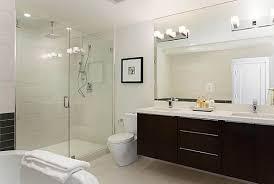 Vintage Bathroom Light Fixtures Bathroom Brushed Nickel Bathroom Light Fixtures With Cool Vanity
