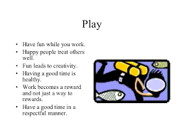 fish philosophy 7 728 jpg cb 1221977991