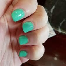 le u0027s nails and spa 23 photos u0026 40 reviews nail salons 6131