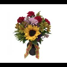 flower delivery express signature designs custom floral designs mayfield florist