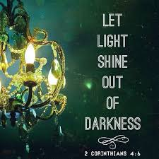 Let The Light Shine 127 Best Illuminate Truth Images On Pinterest Scriptures Bible