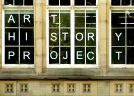 ba hons art history u2013 manchester of art