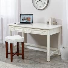 Black Desk Target by Bedroom Small Computer Desk Walmart Small Desk Fan Small Wooden