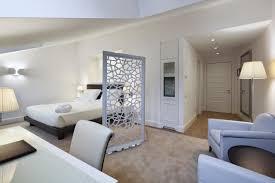 hotel una maison milano italy booking com