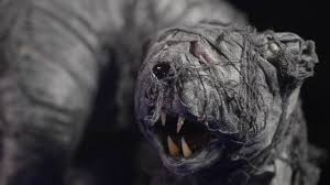 sonic gray cat halloween decorations shindigz youtube