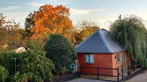 House Designer Builder Weebly Little Acre Studios Home