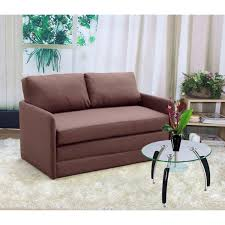 Couch Under 500 by Furniture Fresh Sears Sofa Bed In Brown For Cozy Home Furniture Ideas