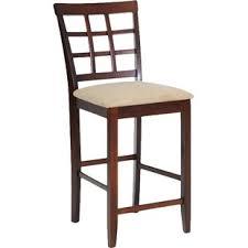 wobble chair wayfair