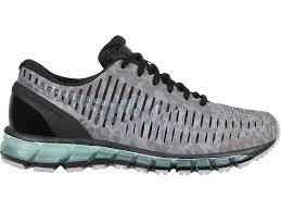 light blue shoes womens asics gel quantum 360 t5j6q 9696 shoes women running hi rise grey