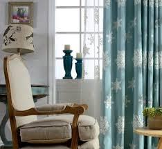 en iyi 17 fikir custom made curtains pinterest u0027te