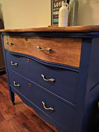 Ikea Bedroom Dressers by Furniture Impressive Navy Dresser Design To Match Your Bedroom